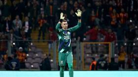 Galatasaray'dan Muslera'ya yeni teklif