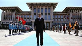 """Cumhurbaşkanlığı hazırladı: """"Sözde Ermeni soykırım"""" iftiralarına cevap verilecek"""