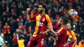 'Galatasaray, Belhanda'yı 10 milyon euroya satmayı planlıyor'