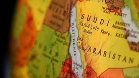 Suudi Arabistan'da bekar erkeklerin restoranlara farklı kapıdan giriş zorunluluğu kaldırıldı