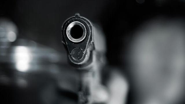 Bağcılar'daki oto galericiler çarşısında cinayet