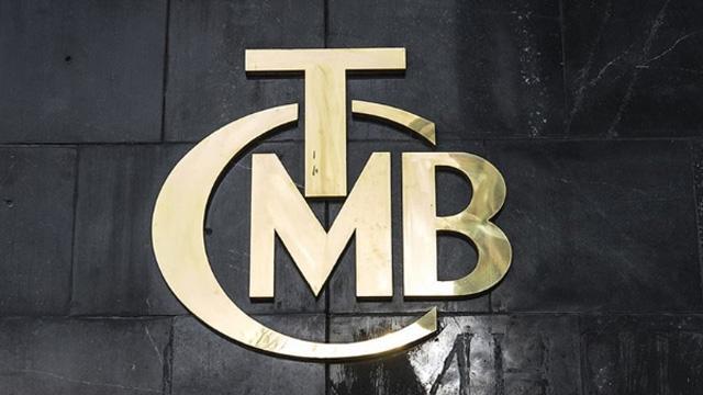 TCMB'den zorunlu karşılıklar hakkında tebliğde değişiklik