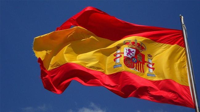 İspanyol futbolunun tarihi şike davasında 36 futbolcuya beraat