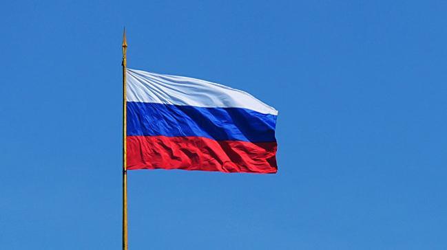 Rusya tüm spor organizasyonlarından 4 yıl men edildi
