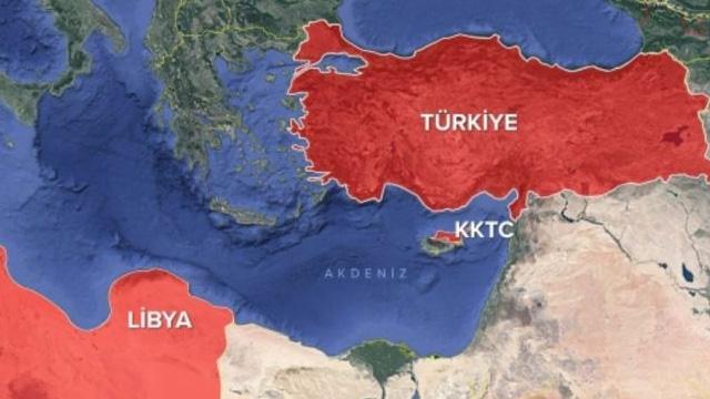 Libya'da kritik döneme girildi: Her gelişme Türkiye için önemli