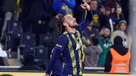Lazio, Vedat Muriqi için kesenin ağzını açtı