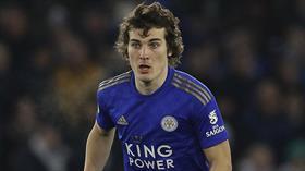 Leicester City'den Çağlar Söyüncü'ye yeni teklif
