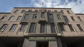 Skandal Nobel ödülüne Türkiye'den sert tepki
