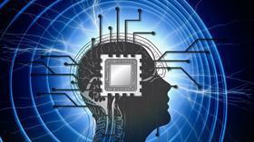 Beyin implantı hafızayı güçlendiriyor!