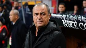 Fatih Terim yönetimden 5 futbolcu istedi