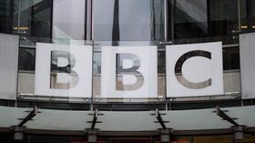 BBC Muhafazakar Parti hakkındaki İslamofobi iddialarına duyarsız kalmakla suçlandı
