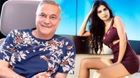 Ceren Hindistan, Mehmet Ali Erbil ile aşk yaşadığı yönündeki iddiaları yalanladı