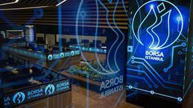 Türkiye batıyorcular rahatsız olacak! Borsa İstanbul rekor tazeledi