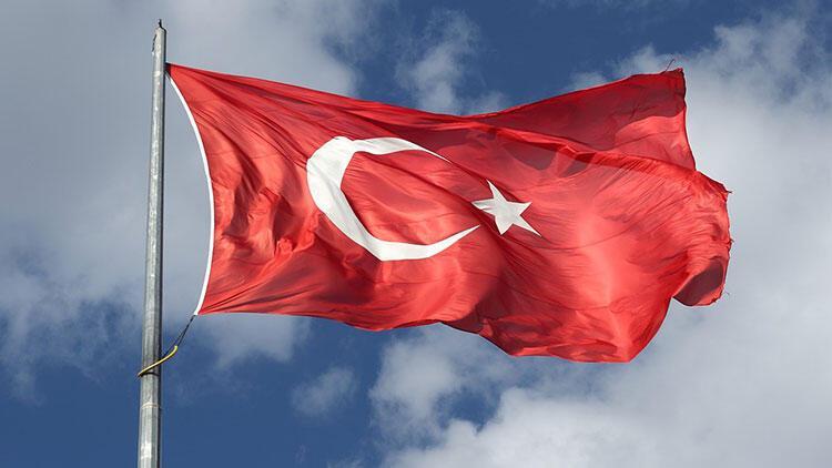 İngiliz uyandı: Türkiye AB'ye meydan okuyacak