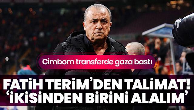 Galatasaray sol bek transferi için Ricardo Rodriguez ve Marcelo Saracchi'yi gündemde tutuyor
