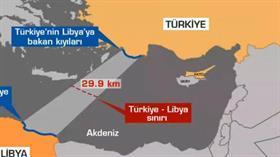 Türk askeri Libya'ya giderse bölgedeki dengeler altüst olur