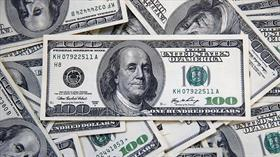 Dolar/TL 5,8050 seviyesinden alıcı buluyor