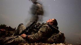 Washington Post gazetesi sonucu belgeleriyle duyurdu: 18 yıldır süren savaş tam bir fiyasko