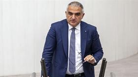 Yurt dışına kaçırılmış 2 tarihi eser Türkiye'ye getirilecek