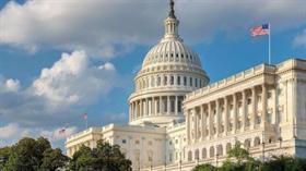 ABD'li senatörlerden Türkiye karşıtı girişim! 'Yaptırım' tasarısını kabul ettiler