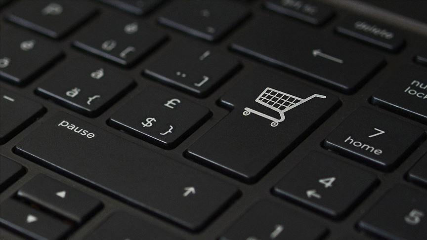 'e-ticaret sitelerinde kayıtlı kredi kartı bilgilerinin ele geçirildiği iddiaları asılsız'