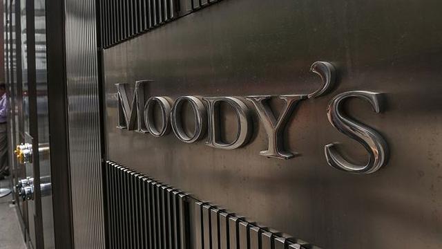 Moody's Avrupa bankalarının görünümünü 'durağandan' 'negatife' çevirdi