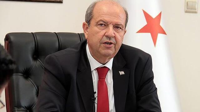 KKTC: Libya ile anlaşma Doğu Akdeniz meselesine  önemli boyut getirdi
