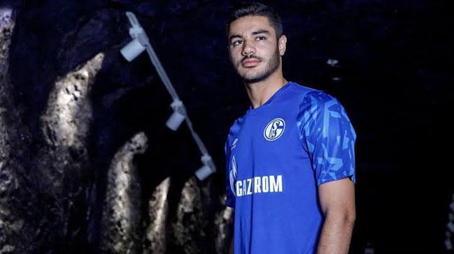 Ozan Kabak 30 milyon euro