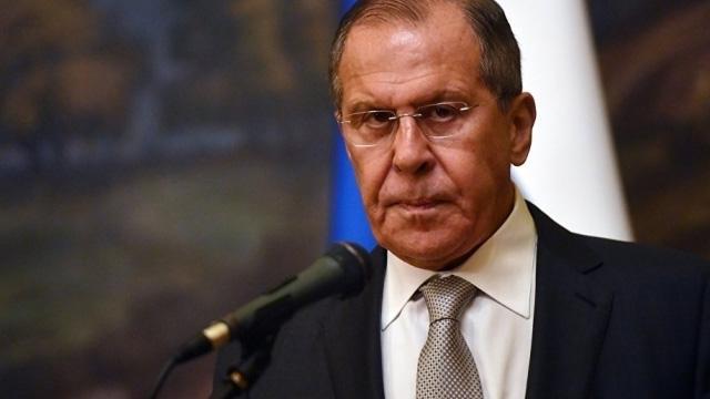 Rusya: ABD'nin yaptırımları yüzünden Kuzey Akımı-2 de TürkAkım da durmayacak