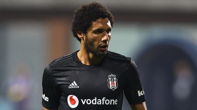 Al Ahli, Beşiktaş'ın Arsenal'den kiraladığı Elneny'i kadrosuna katmak için girişimlere başladı
