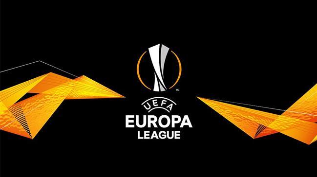 UEFA Avrupa Ligi'nde grup maçları sona eriyor