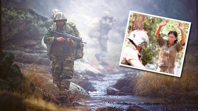 PKK'da büyük çöküş! Fırsatını bulan kaçıyor