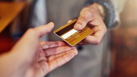 BKM'den milyonları ilgilendiren kredi kartı açıklaması