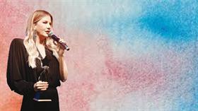 Ivana Sert, Müslüm Gürses ve İbrahim Tatlıses şarkısı söyleyeceğini açıkladı