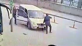 Polis, kadın adıyla sahte Instagram hesabı açıp hırsızı buluşma noktasında yakaladı
