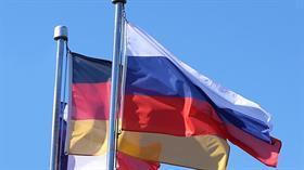 Rusya, iki Alman diplomatın sınır dışı edileceğini açıkladı