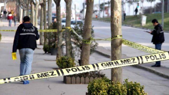 Bayburt'ta temizlik işçisi bir kadın, boğazı kesilerek öldürüldü