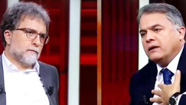 Talat Atilla kaynağının CHP'li vekil olduğunu söyledi Muharrem İnce'den sert açıklama geldi