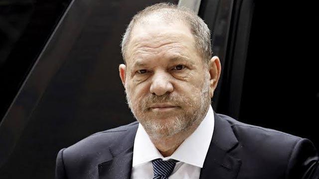 Ünlü yönetmen Harvey Weinstein'dan 25 milyon dolarlık uzlaşma