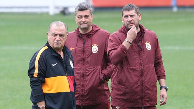 Galatasaray'ı şok eden tablo! 3 ayda iflas ettiler, hepsi gitmeli...