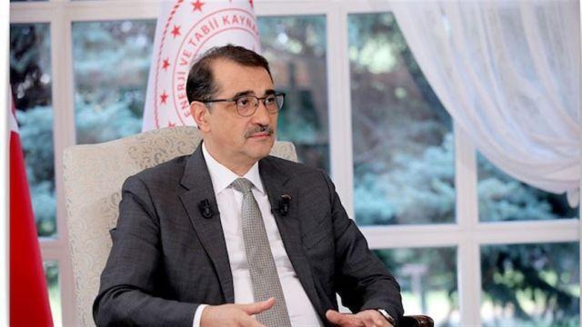 ABD'nin düşmanca hamlesine Türkiye'den kınama