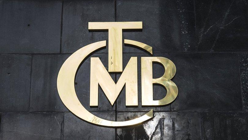 12 Aralık Merkez Bankası faiz indirimi ne kadar? Merkez Bankası faiz kararı nedir?