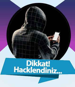 Küçükçekmece Belediyesi SMS sistemi hacklendi, vatandaşlara küfürlü mesaj gönderildi