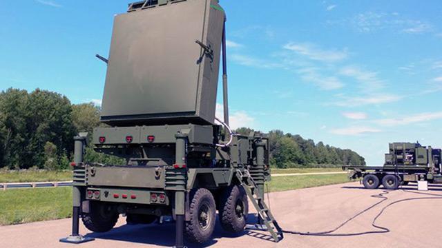 Çekya, Rus radarlarını bırakıp İsrail hava savunma radarlarını kullanacak