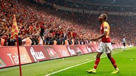 Galatasaray ilk transferini yaptı! 4 Ocak'ta KAP'a bildirilecek...