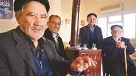 Emekli vatandaşların 2020 zammı kaç lira olacak?