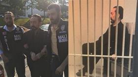 Adnan Oktar davasında flaş gelişme: Tutuklu 167 sanığın 91'i tahliye edildi