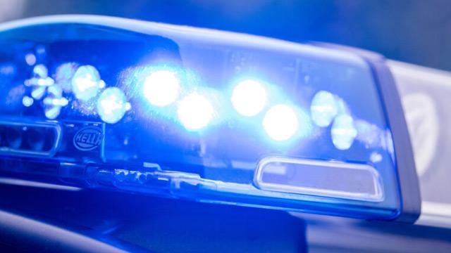 Almanya'da apartman patladı: Çok fazla yaralı olduğu bildiriliyor