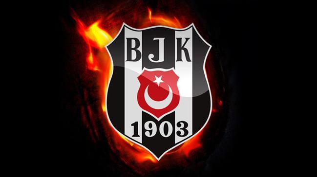 Beşiktaş, 2 yıldızın peşinde!