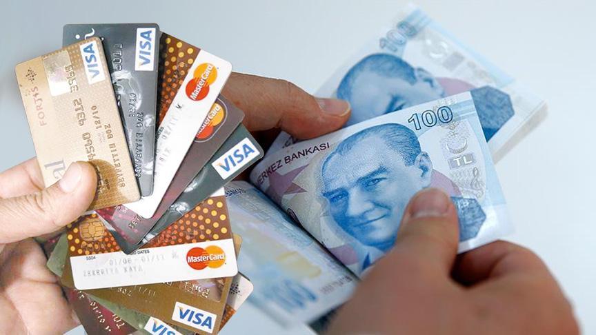 Biriken kredi kartı para puanları 2020'de silinecek mi?